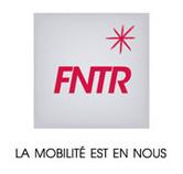FNTR Transport